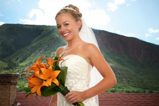 Hotel-Colorado-Glenwood-Springs-wedding-photography.jpg