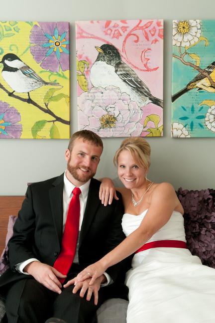 Fort-Collins-Wedding-Photography-4.jpg