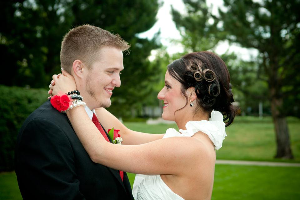 Fort-Collins-Wedding-Photographer-Marriott.jpg