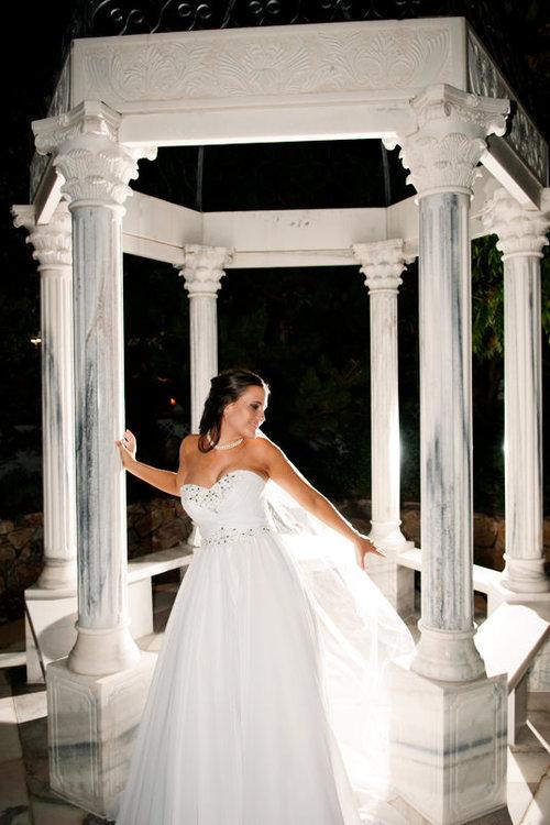 Fort-Collins-Wedding-Photographer-3.jpg
