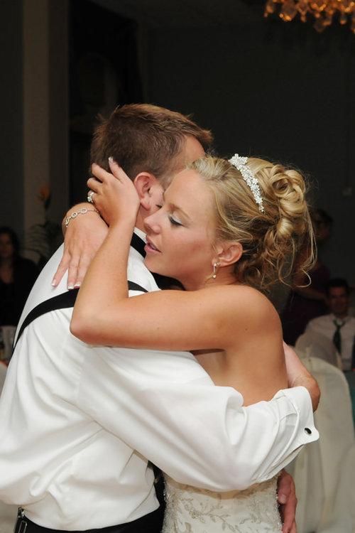 Dancing-at-a-wedding-reception.jpg