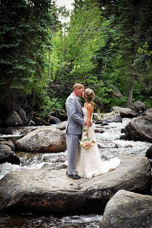 Estes-Park-Wedding-Photography-2.jpg