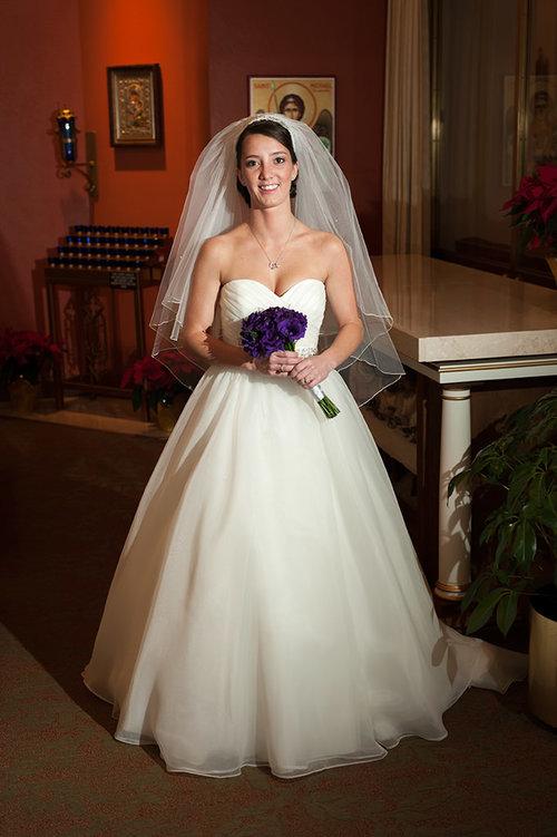 Cheyenne-Wedding-Photographer-Bride-1.jpg