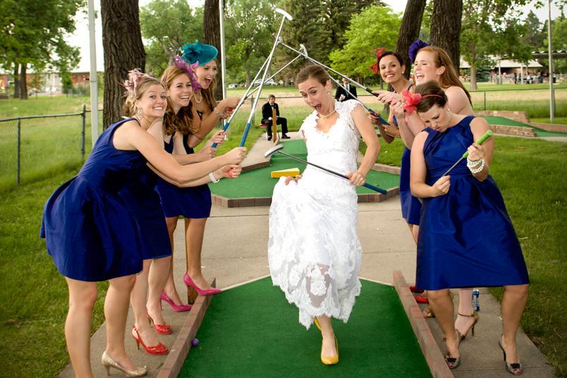 Cheyenne-wedding-photographer-1-1.jpg