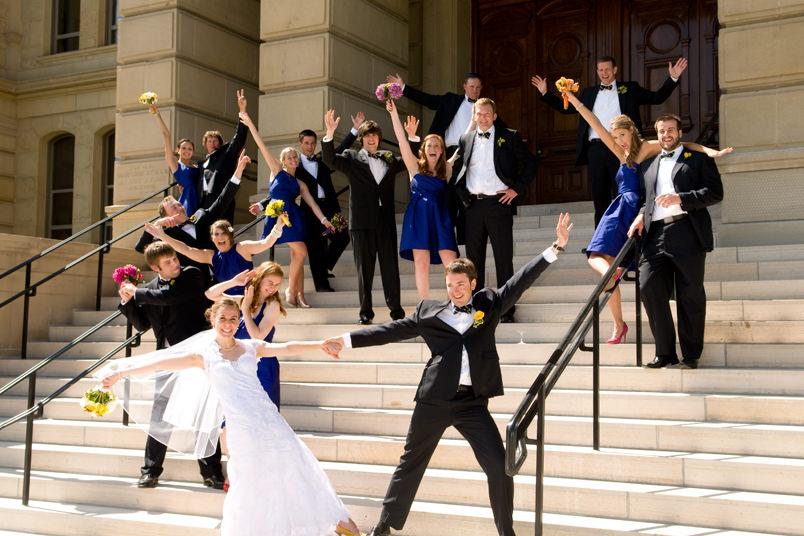 Cheyenne-Wedding-fun-bridesmaids-and-groomsmen.jpg