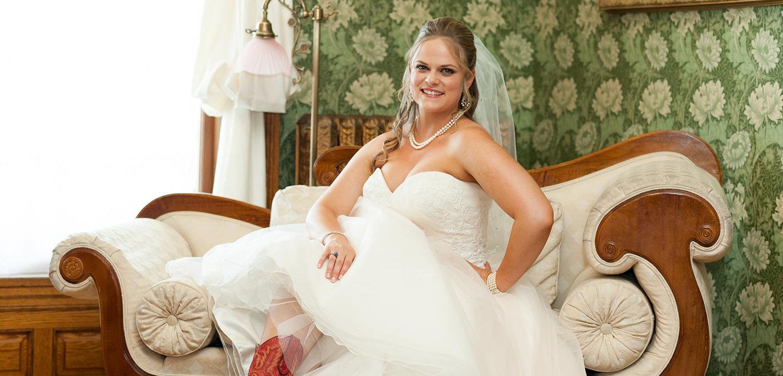 Cheyenne-wedding-Bride-3.jpg