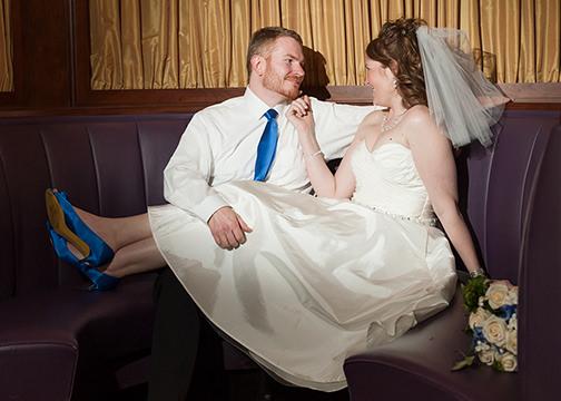 Ace-Gilletts-Fort-Collins-Wedding.jpg
