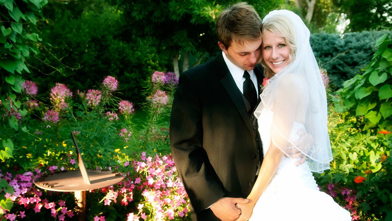 Cheyenne-Botanic-Gardens-Wedding-5.jpg
