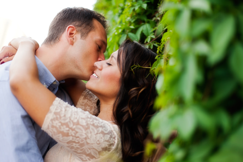 Old-Town-Fort-Collins-Engagement-Portraits-01.jpg