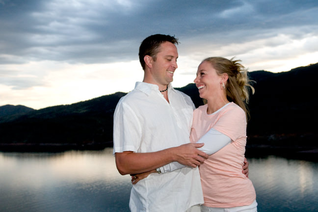 Horsetooth-Reservoir-Engagement-Photraits-14.jpg