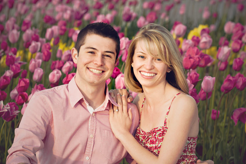 Fort-Collins-Engagement-Portraits-at-CSU.jpg
