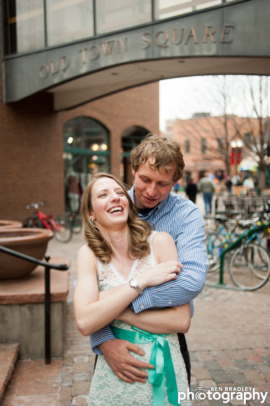 Fort-Collins-Engagement-Portraits-5.jpg