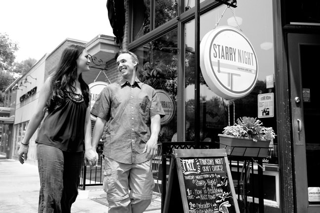 Downtown-Fort-Collins-Colorado-Engagement-B3.jpg