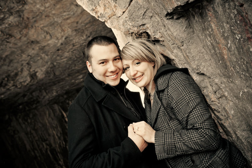 Best-engagement-portraits-Fort-Collins.jpg