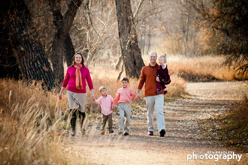 Fort-Collins-Family-Portraits-3.jpg