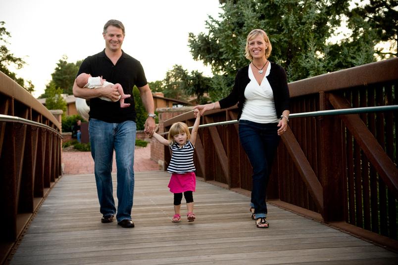 Family-Portraits-Loveland-Colorado.jpg