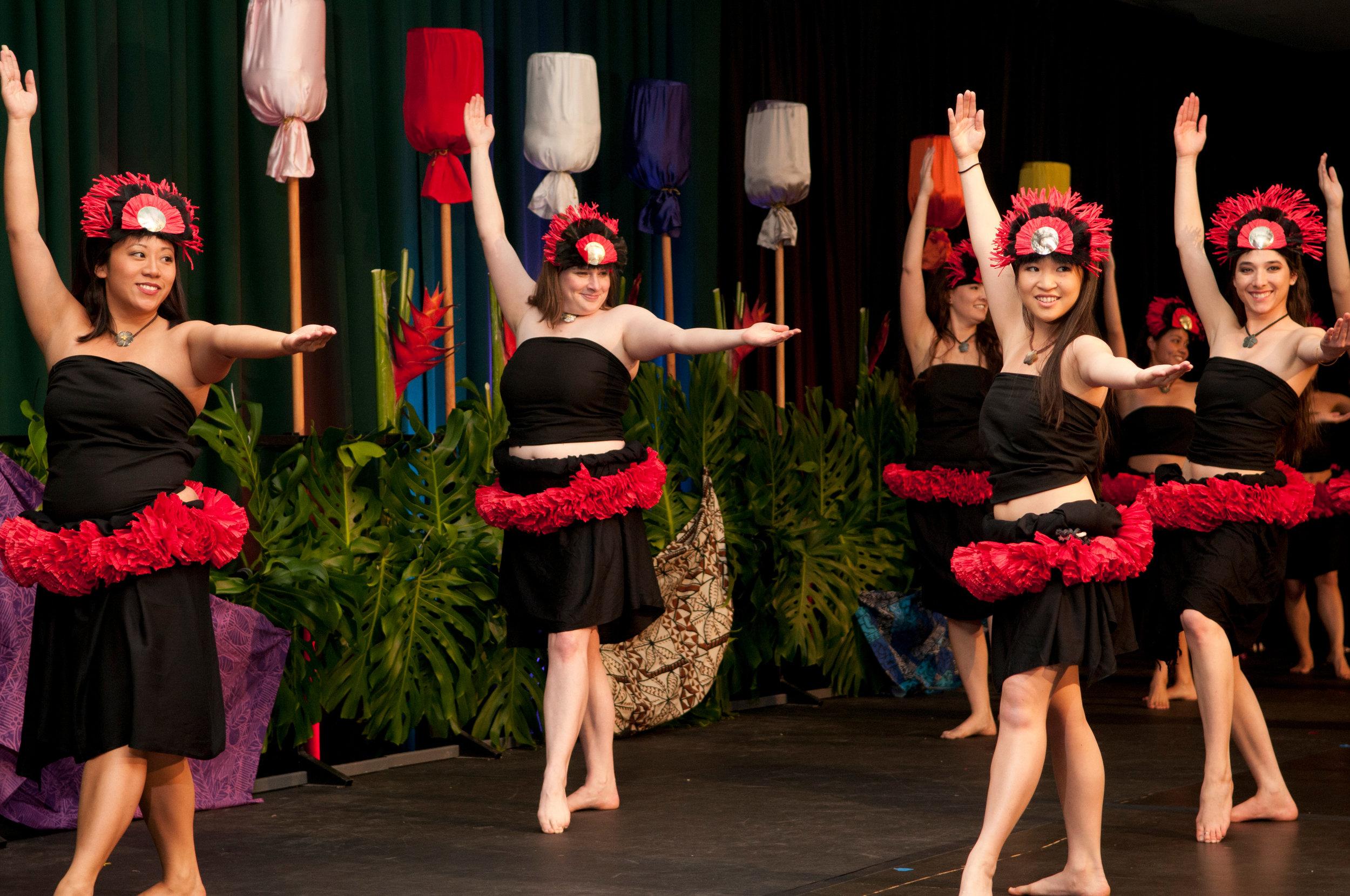 Dance Event Photography 2.jpg