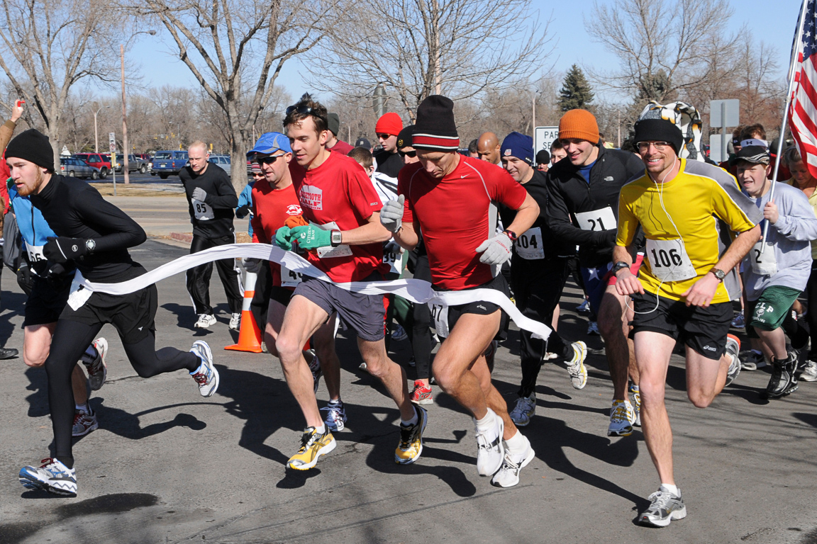 Event Photography Fort Collins 116.jpg
