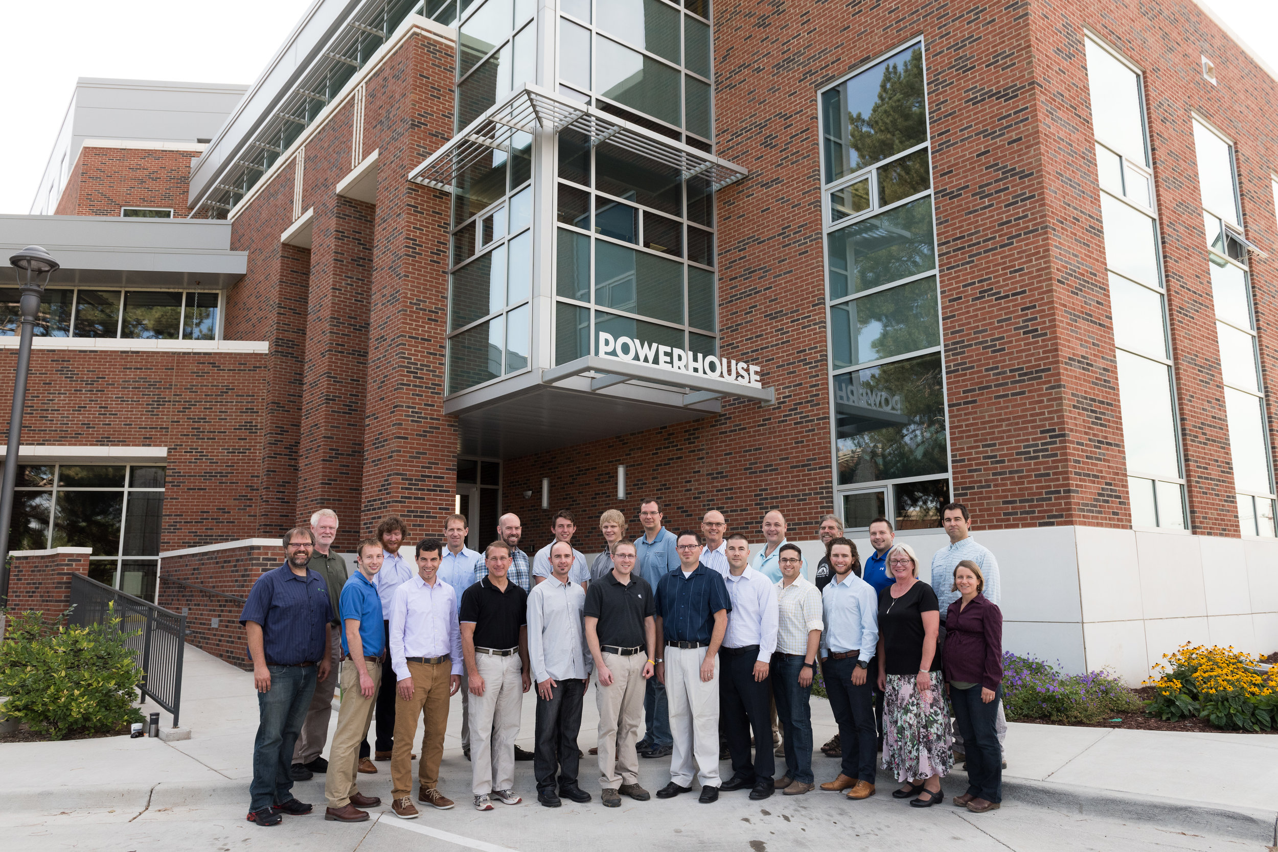 Corporate Group Portrait Fort Collins.jpg