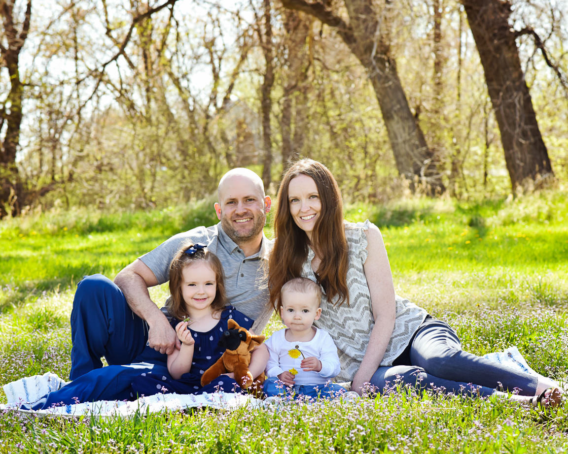 Family Portraits Fort Collins Lions Open Space s.jpg