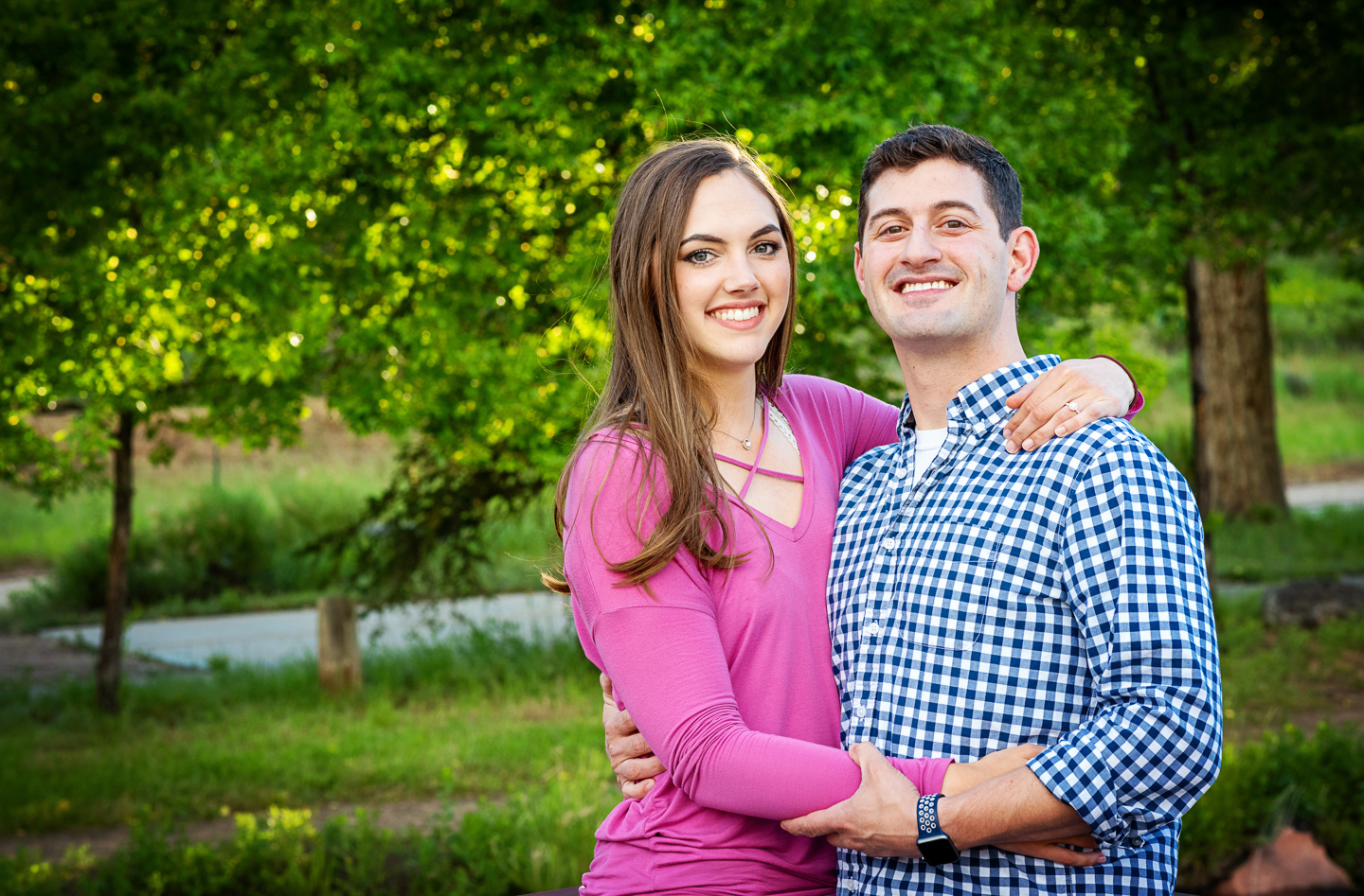 Fort Collins Engagements Mountains lakes_3.jpg