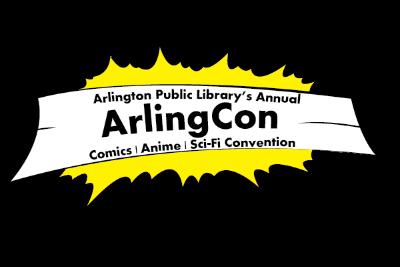 ArlingCon.png