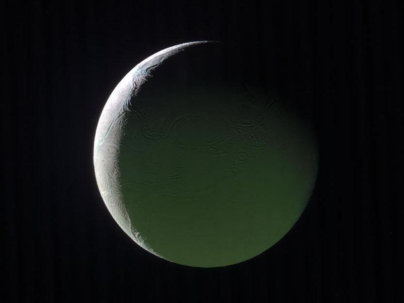 Enceladus2.jpg