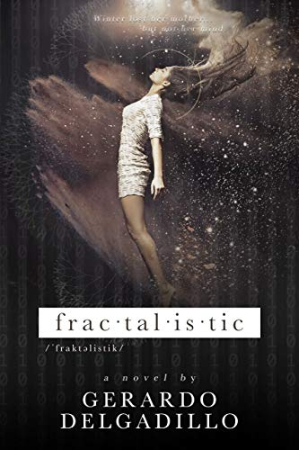 Fractialistic Cover.jpg