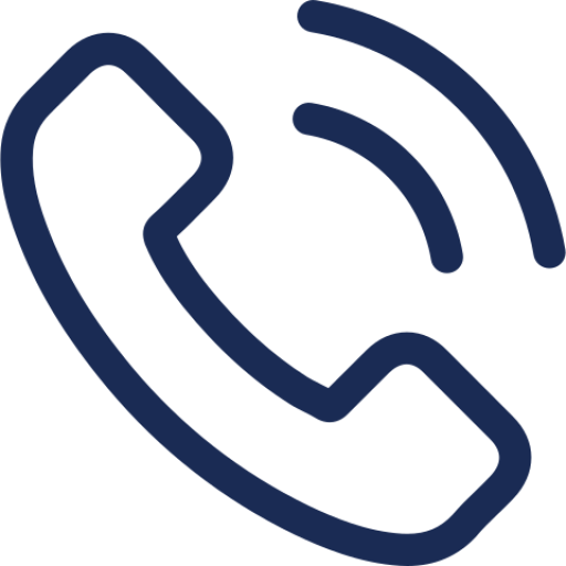 phone-call (1).png