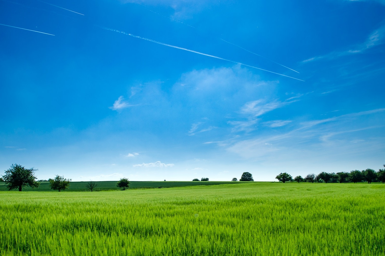 DiscoverEI Environmental Monitoring