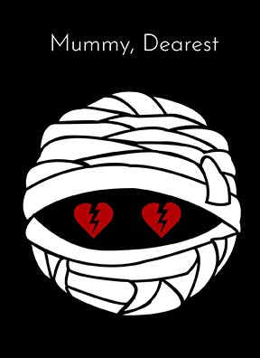 Episode 4- Mummy Dearestpod.jpg