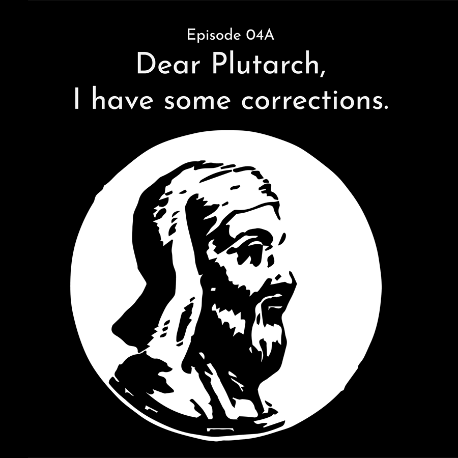 DearPlutarch-01.png