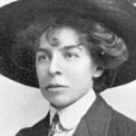 Margaret Lofty