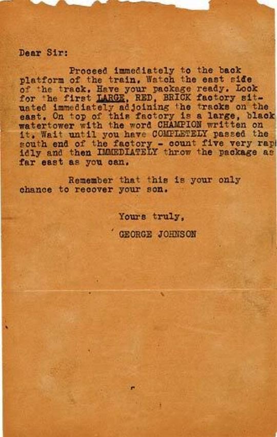 1924-05-21_ransom_note_04.jpg