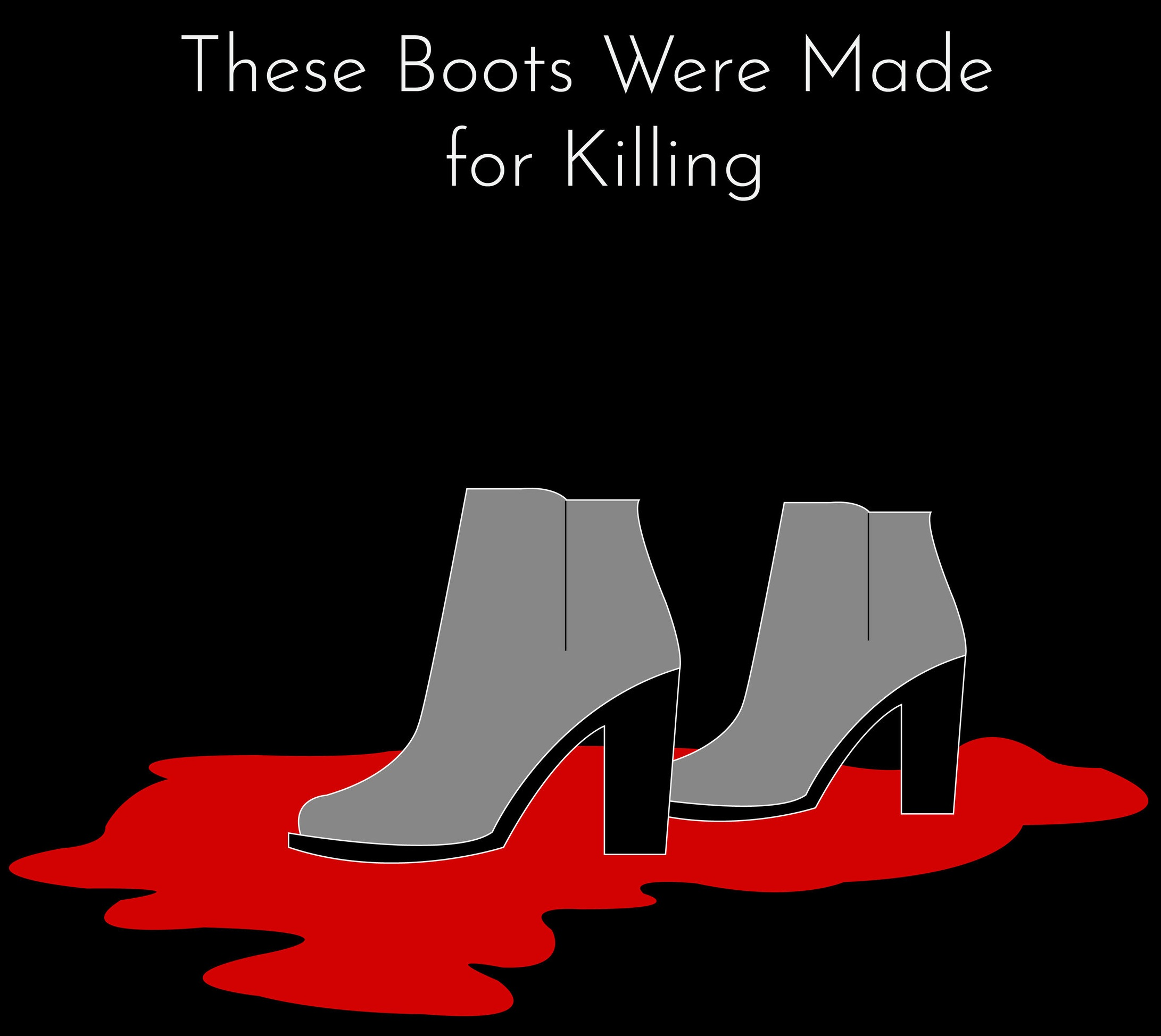 Episode+-+11+These+boots+were+made+for+killing.jpg