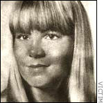 Linda-Slawson150.jpg