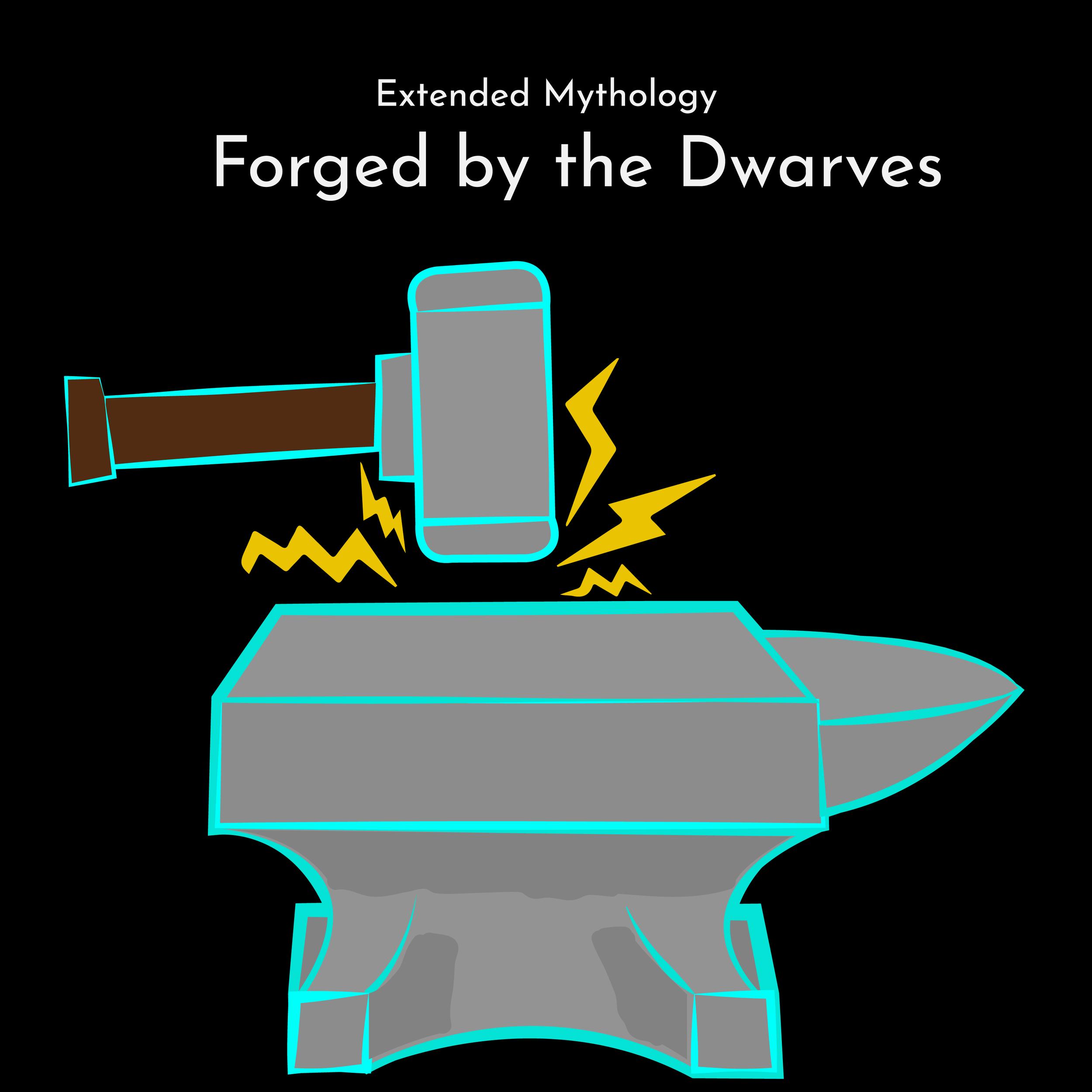 ForgedByTheDwarves-01.png