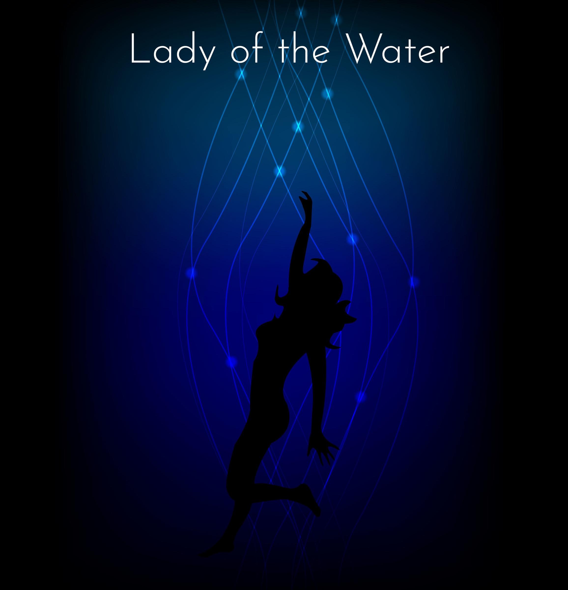 ladyofthewaterweb.jpg
