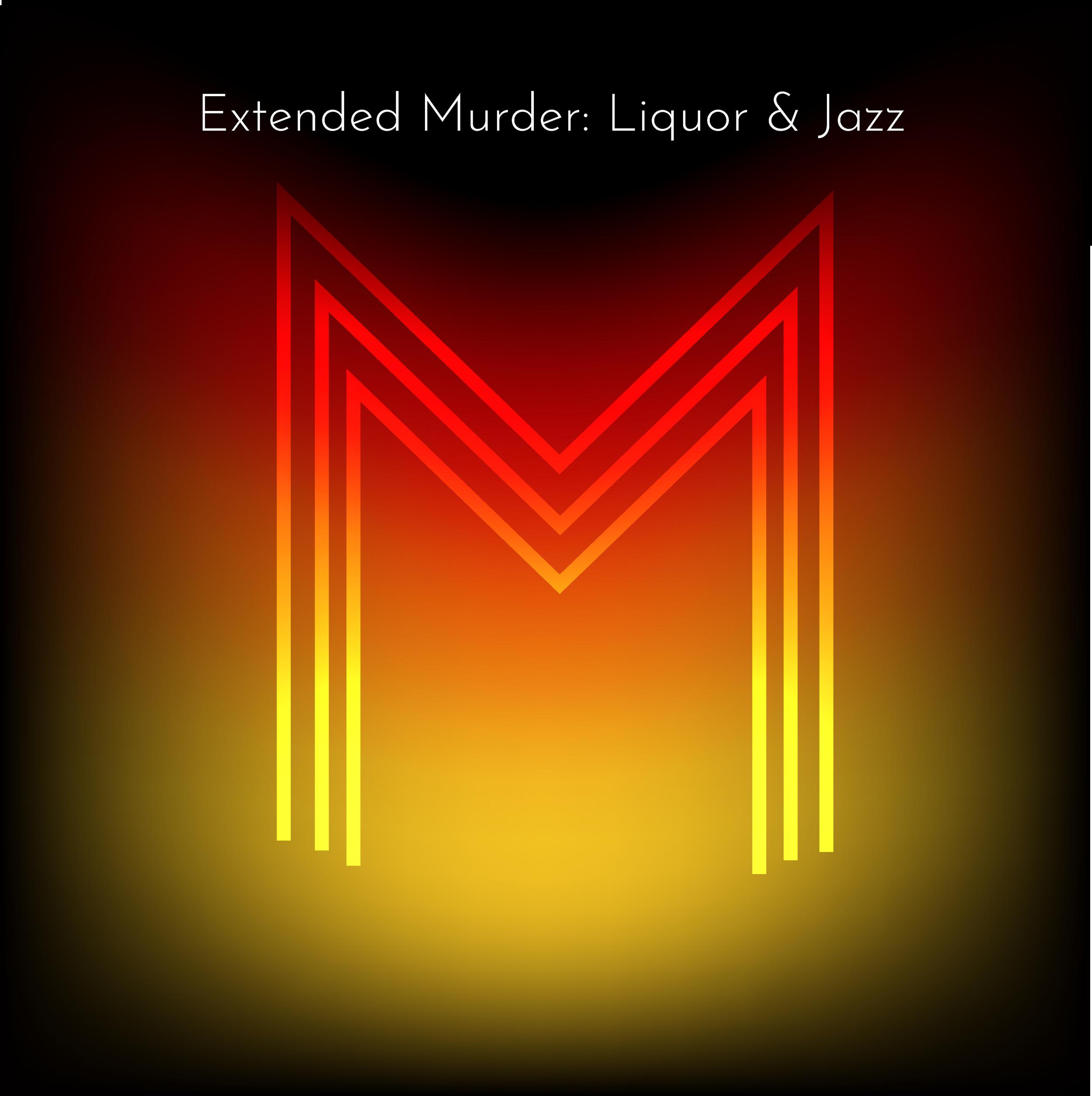 Episode 13 - Wi Fi Murder.png