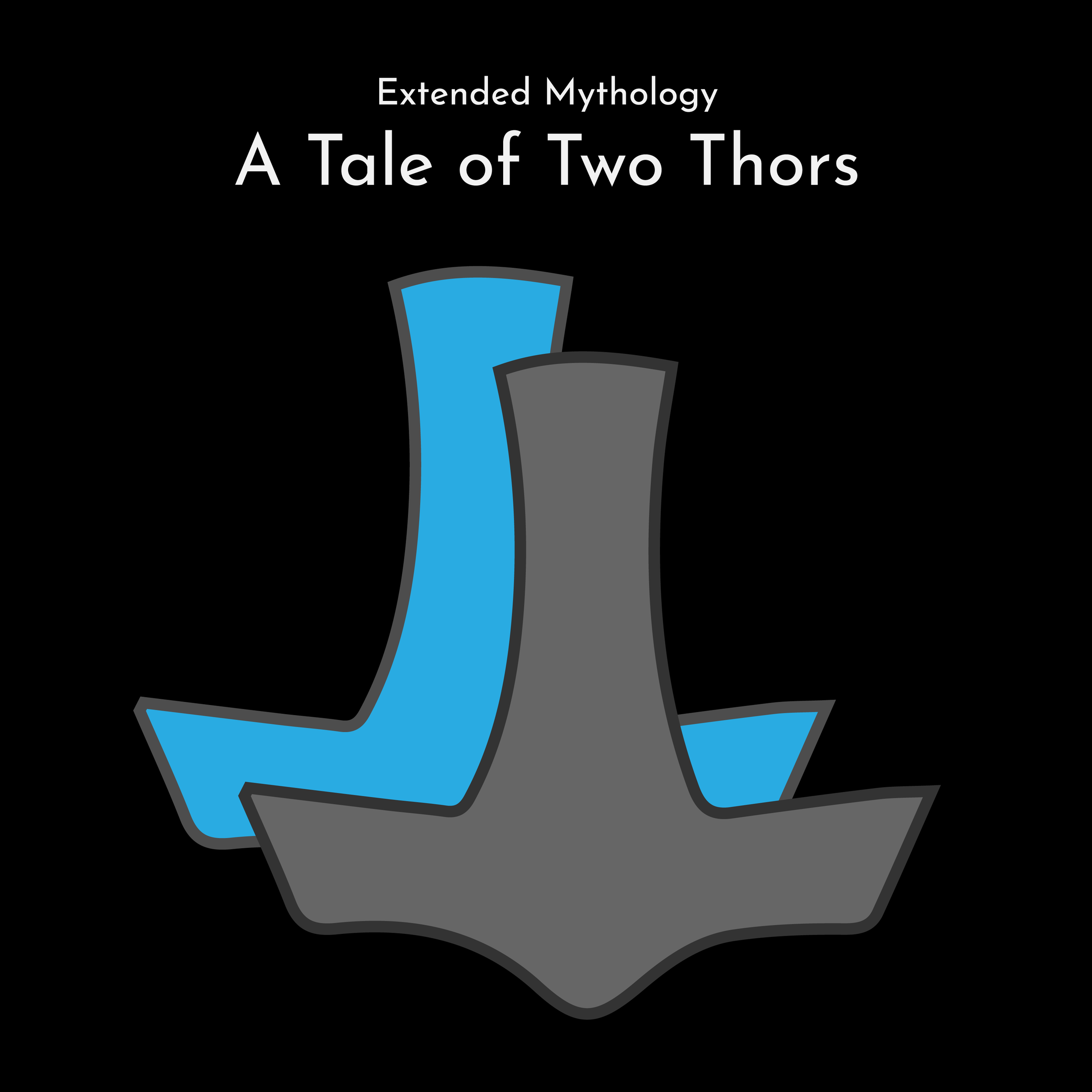 TwoThors-01.png