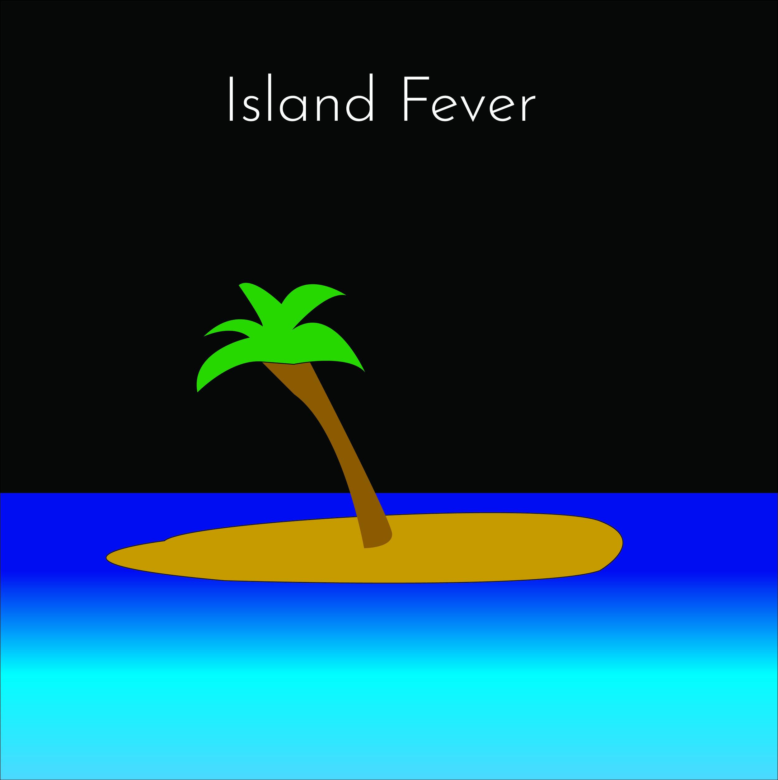 Island Fever.jpg