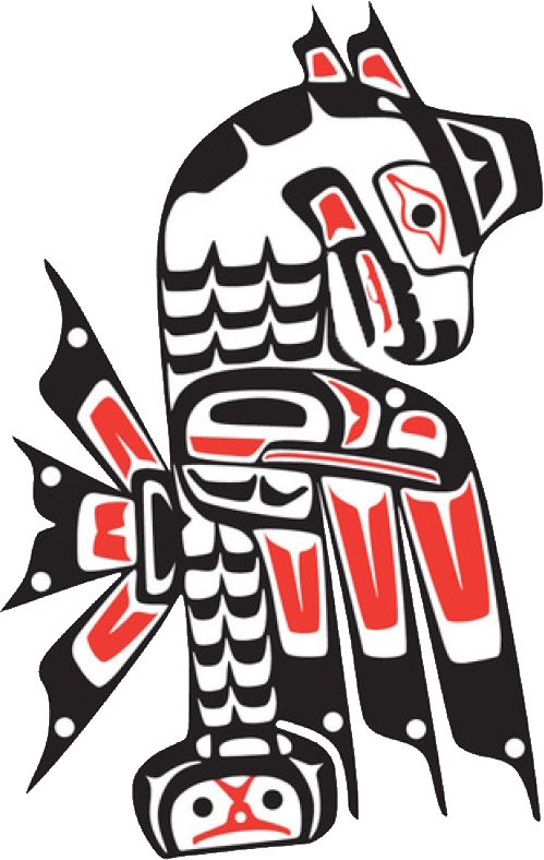 Squamish-Nation.png