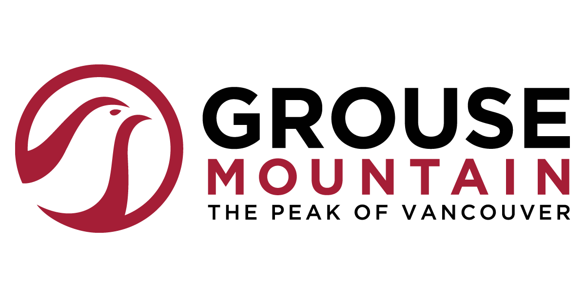 Grouse-mountain-test.png