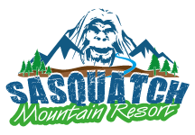 Sasquatch-Mountain-Logo.png