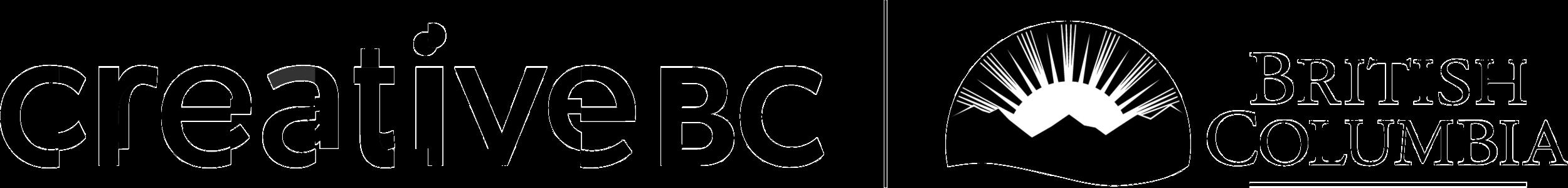 creativebc_bcid_H_black_pos.png