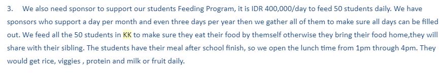 feeding prog.png