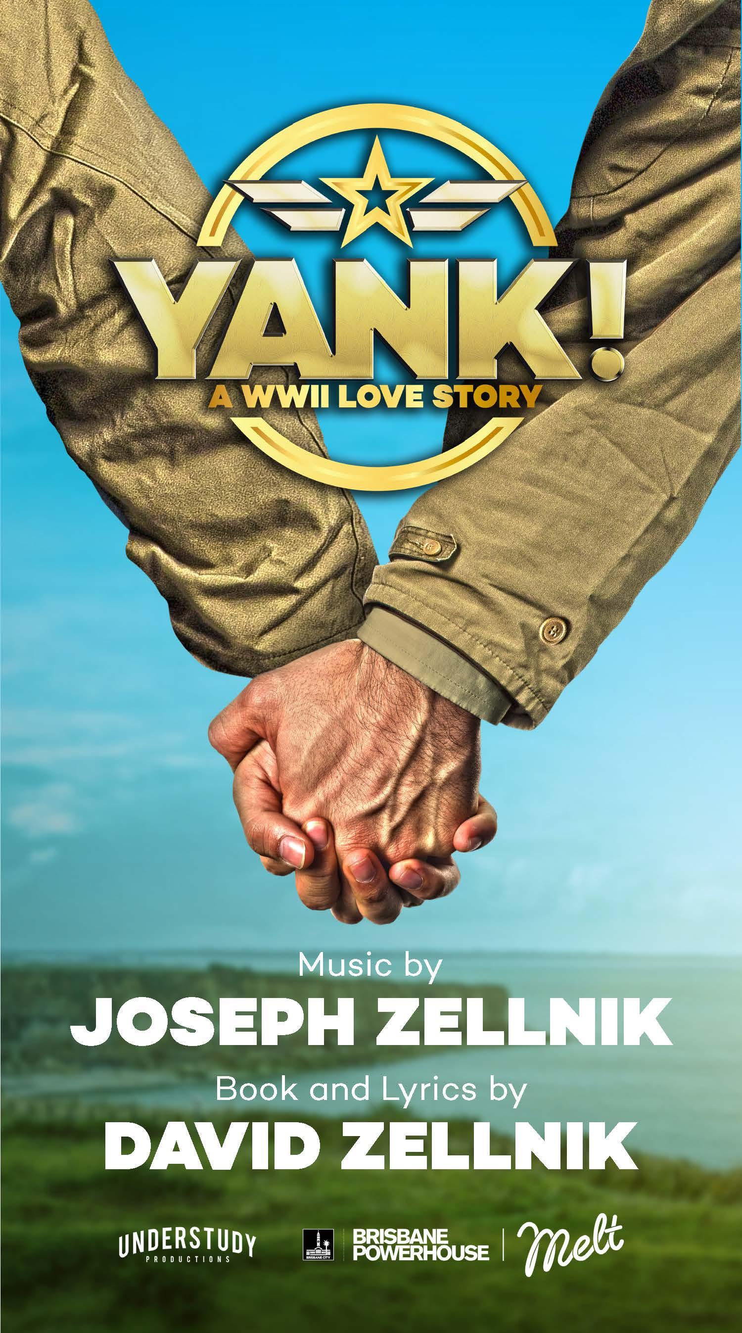 Yank_Page_1.jpg