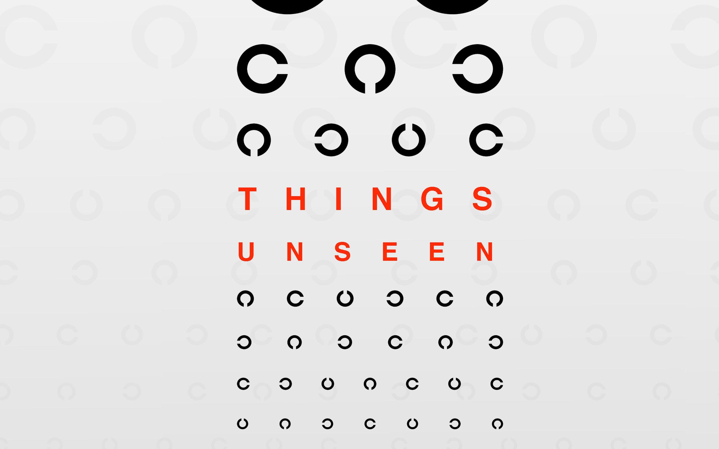 eye test v16x10.jpg