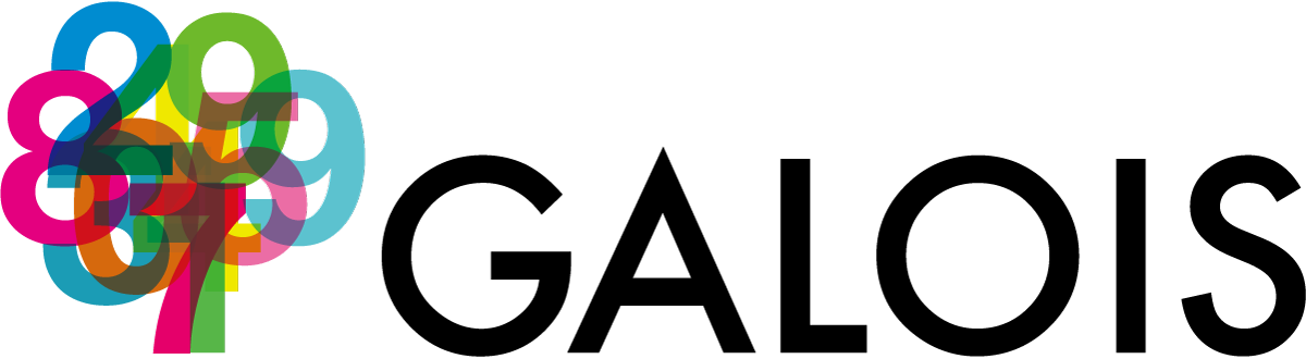galois_logo2.png