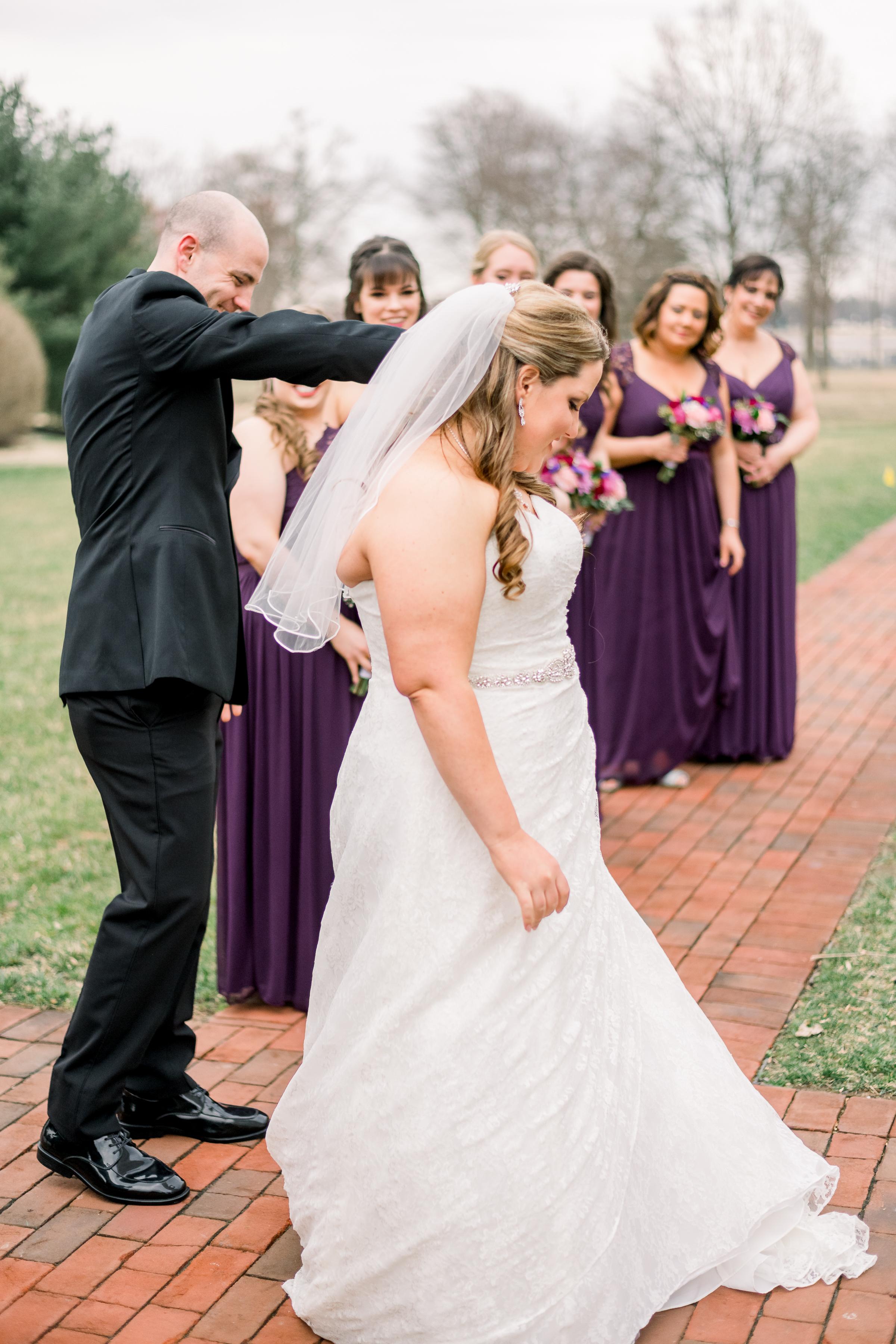 2019_03_Moran Wedding_0930.jpg